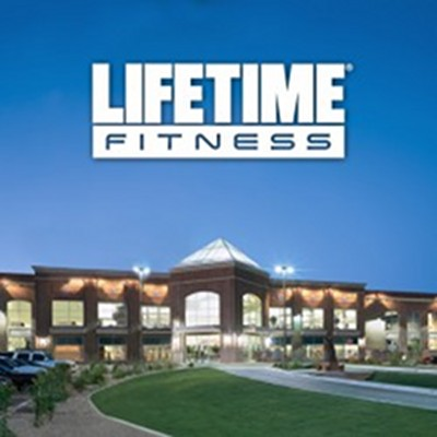 life-time-fitness-exterior_resized_21