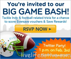 Super_Bowl_Blogger_Banner