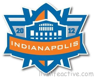indianapolis-superbowl-2012