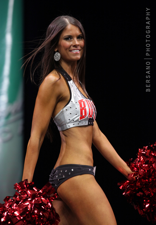 Fitness america pageant bikini midwest