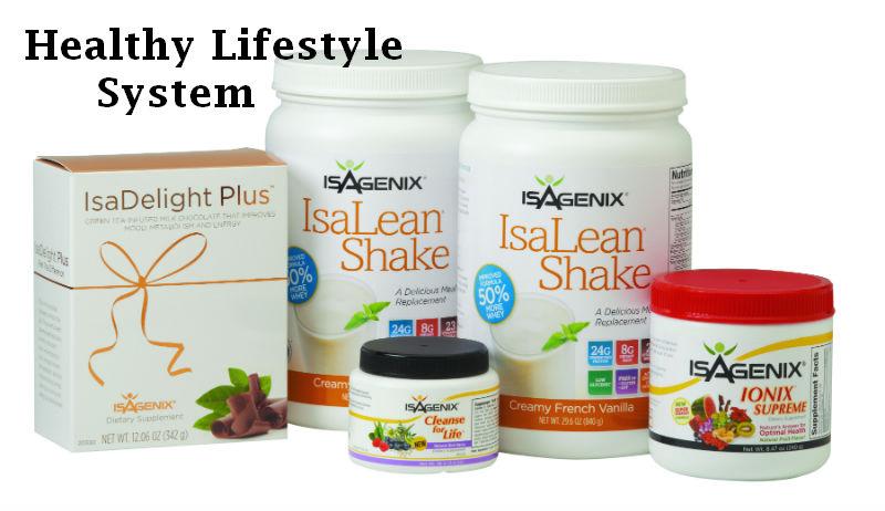 healthy-lifestyle-pak