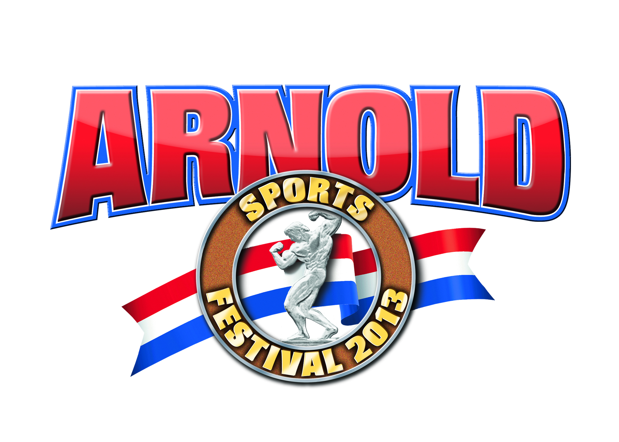 arnold2013