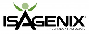 Assoc_Print_Color-ISAGENIX