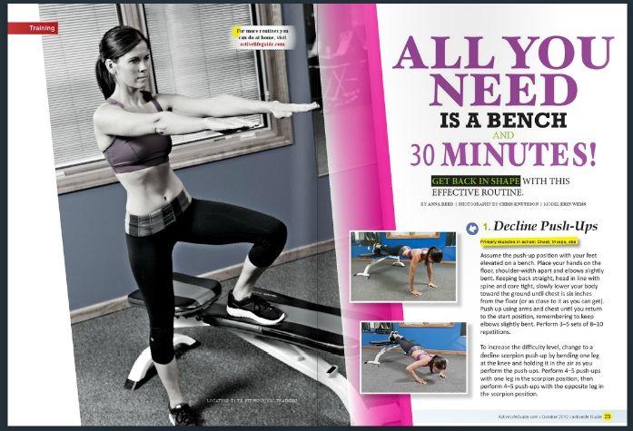ALGMagazine1